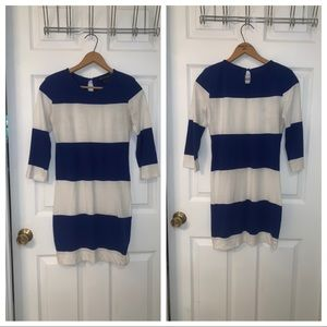 French Connection Mini Dress Size4
